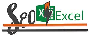 Seo-Excel